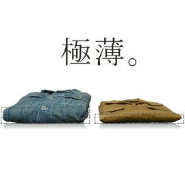【夏生地】「GRACEENGINEER'S」脇メッシュ通気長袖つなぎ/GE-628/【2016WEX夏物年間ツナギ】*つなぎ作業着*