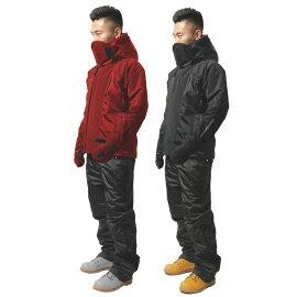 【予約:10/22発送開始】「Makku(マック)」サーモセイバーPRO防水防寒スーツ/AS-3140/【2019WEX年間】上下組レインウェア