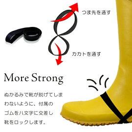 【送料無料】【予約販売】【1/30発送開始予定】「Sun3San(サンサンサン)」ふぁ〜むブーツ(田植長靴・パッカブルレインブーツ)/S3S-1702-box/【2017WEX新作年間長靴】*メンズおしゃれガーデニング長靴農作業レインブーツ夏フェスパッカブルブーツ*DF0