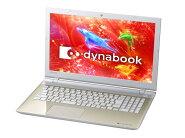 �������A������dynabookT75T75/RG���ƥ���ɡ�15.6�������(Windows8.1/Corei72.4GHz/����8GB/HDD1TB/Bluetooth/Wi-Fi)MicrosoftOfficeHome&BusinessPremium��°�ڤ����ڡۡ��������������̵����