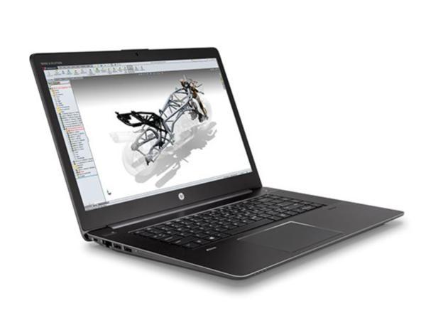 1年保証 Sランク ノートパソコン HP ZBOOK 15 G3 第6世代 Core i7 6700HQ 2.60GHz 16GB 500GB Win10&Win7pro 2D,3D向き NVIDIA Quadro M1000M【あす楽】【中古】【消費税込】【送料・代引手数料無料】:パソコンショップ プラン