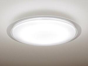 次世代光源LED搭載のシーリングライト、誕生Panasonic(パナソニック)LEDシーリングライトHH-L...
