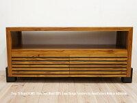 TTB110-1_アジアン家具