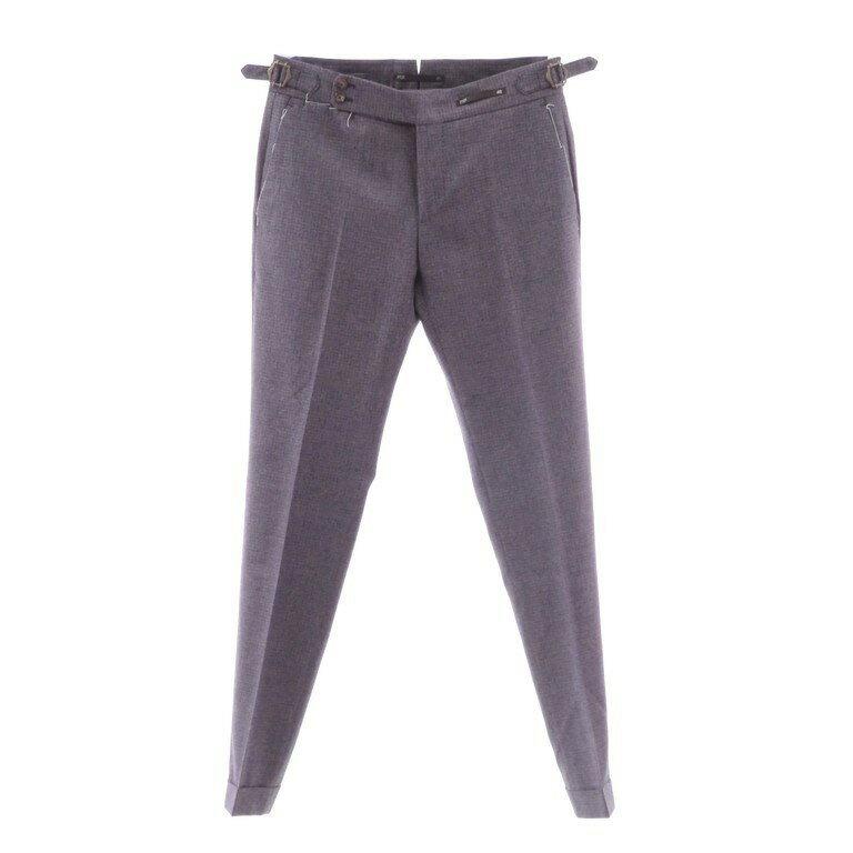 メンズファッション, ズボン・パンツ  PT01 Orient Heights 46PUPAWN10902-956186