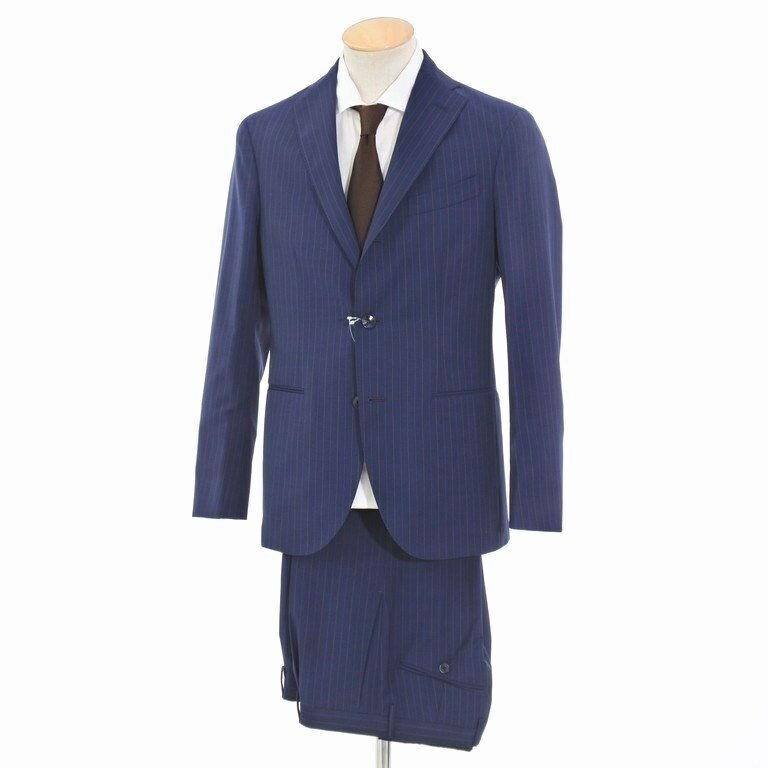 スーツ・セットアップ, スーツ SALE30OFF BOGLIOLI K.JACKET 3 44NVYSSN10402-956144