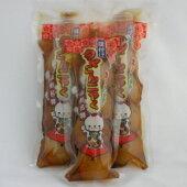 『串付き』味付けタマこんニャく(1串4玉×10個)
