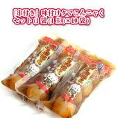 『串付き』味付けタマこんニャく(1袋(4玉・串付き)×10袋)