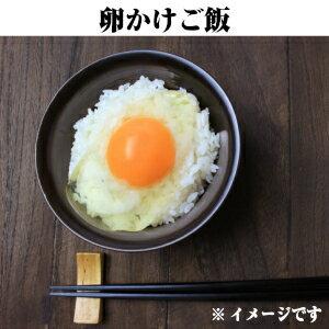 味の大名醤油(こんぶ)500ml-イメージ