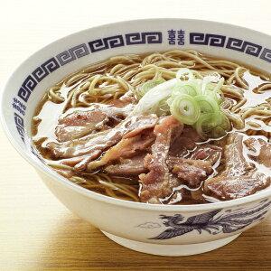 冷たい肉中華-2