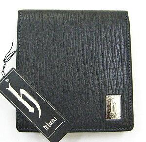 ed4aae451204 dj honda メンズ二つ折り財布 - 価格.com