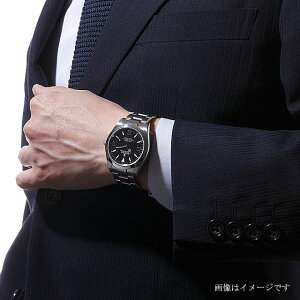 ロレックスエクスプローラーランダムシリアル214270メンズ(006XROAU0436)【中古】【腕時計】【送料無料】
