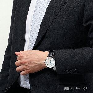 IWCポルトギーゼクロノグラフIW371446メンズ(0064IWAN0008)【新品】【腕時計】【送料無料】