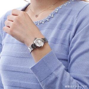 カルティエミスパシャW3140007レディース(0066CAAN0314)【新品】【腕時計】【送料無料】