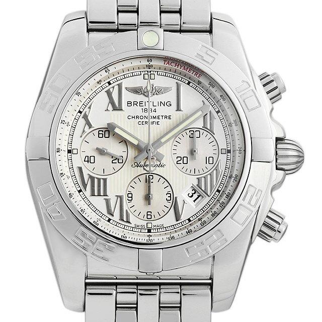 腕時計, メンズ腕時計 SALE 60 44 A011G76PA(AB0110) (0063BRAU0028)