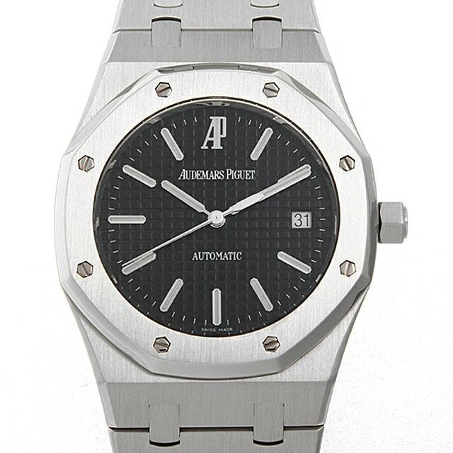 腕時計, メンズ腕時計 60SALE 15300ST.OO.1220ST.03 (009VAPAU0059)