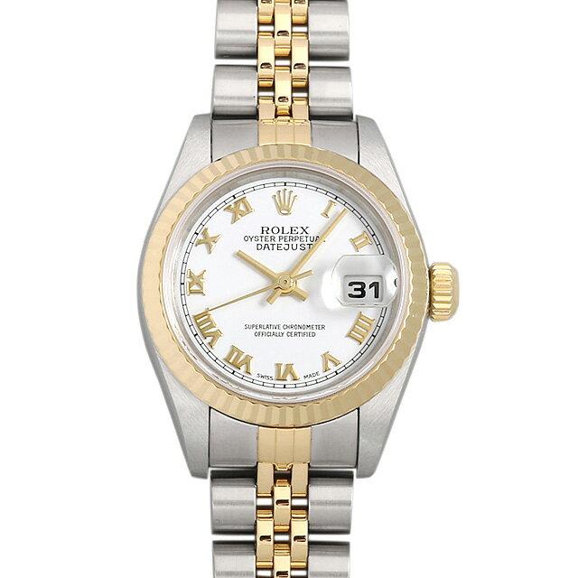 腕時計, レディース腕時計 48 79173 F (0FWNROAU0579)