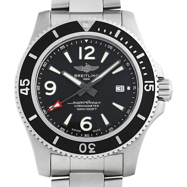 腕時計, メンズ腕時計 60 44 A17367D71B1A1(A17367)A292B-1 PSS (0V5ZBRAU0001)