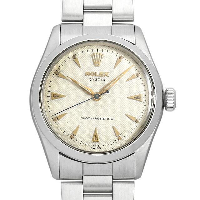 腕時計, メンズ腕時計 60 6282 (006XROAA0149)