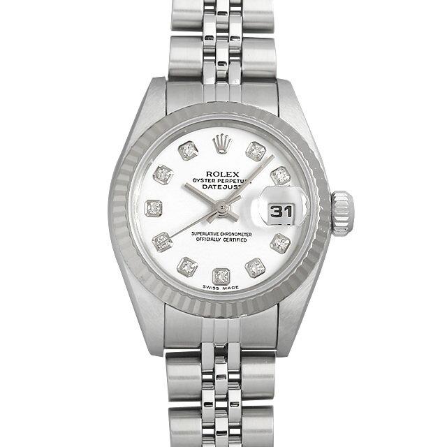 腕時計, レディース腕時計 60 10P 79174G F (006XROAU1681)