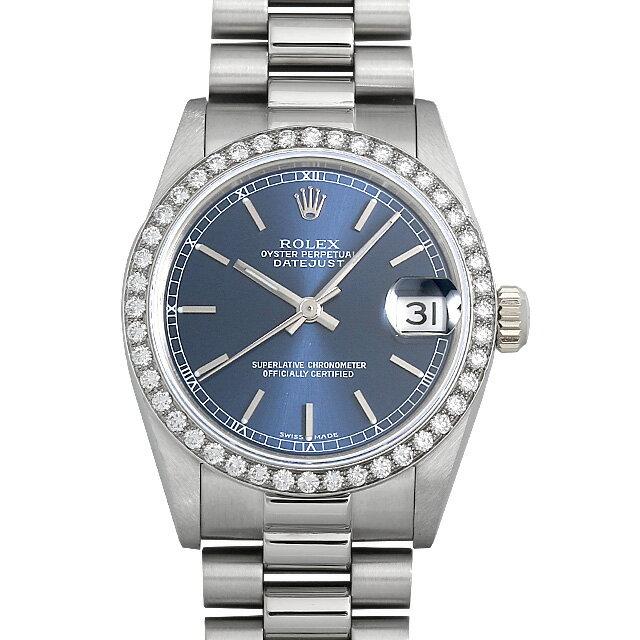 腕時計, 男女兼用腕時計 60 68289 R (0FWNROAU0567)