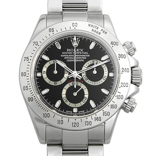 腕時計, メンズ腕時計 60 116520 P (0FWNROAU0684)