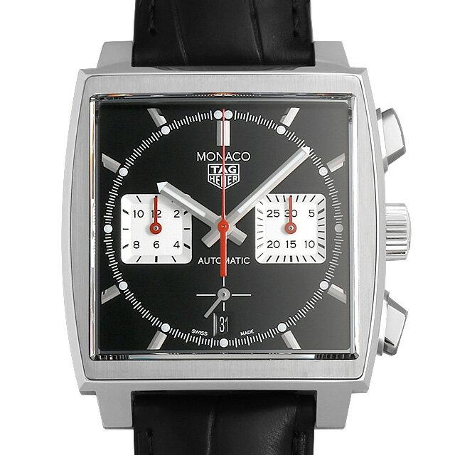 腕時計, メンズ腕時計 60 02 CBL2113.FC6177 (015PTHAN0160)