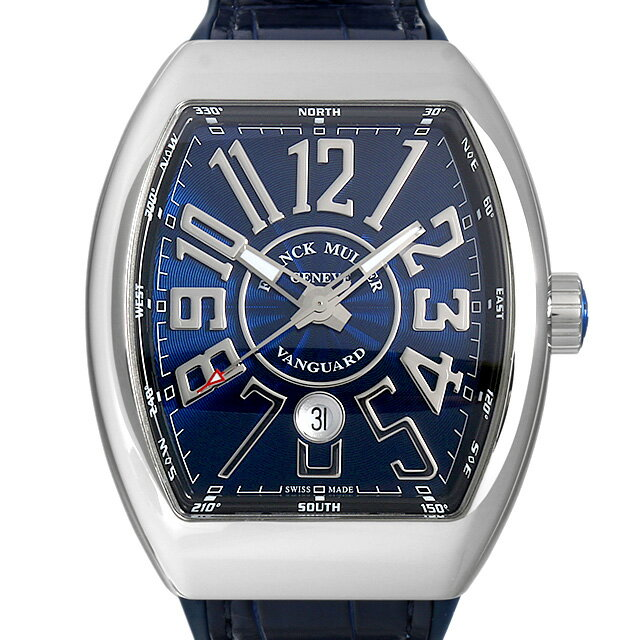 腕時計, メンズ腕時計 60 V45 SC DT BLCP REL AC (015PFRAN0005)
