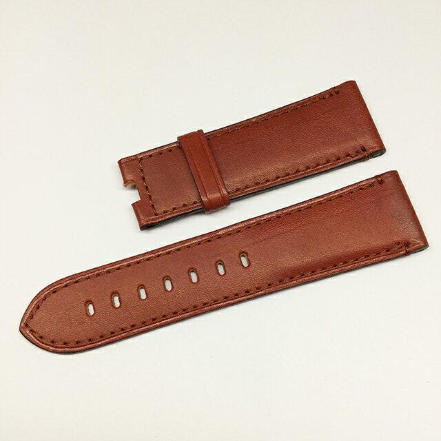 腕時計用アクセサリー, 腕時計用ベルト・バンド 60RASIN D 24mm-22mm OPLNDB2422