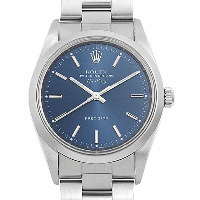 腕時計, メンズ腕時計 60 14000 A (0FWNROAU0774)