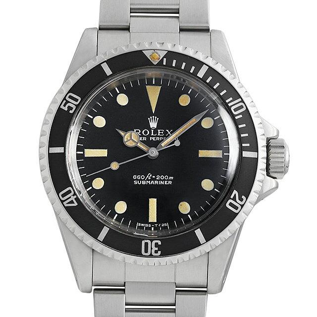 腕時計, メンズ腕時計 60 5513 28 (10NZROAA0001)