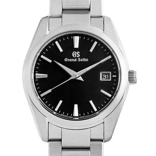 SALE 最大3万円クーポン&2倍 グランドセイコー9FクオーツSBGX261メンズ(0VMFGSAU0001) 中古  腕時計