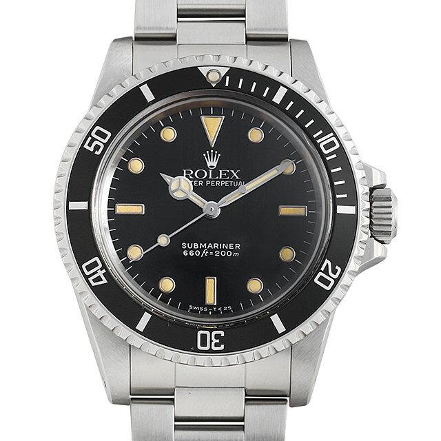 腕時計, メンズ腕時計 60 5513 E (10VMROAA0002)