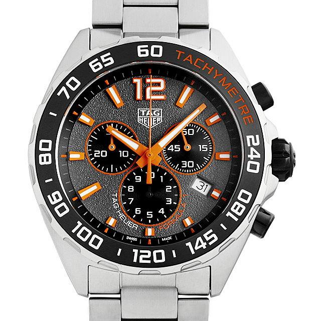 腕時計, メンズ腕時計 60 1 CAZ101AH.BA0842 (0ZMCTHAN0080)