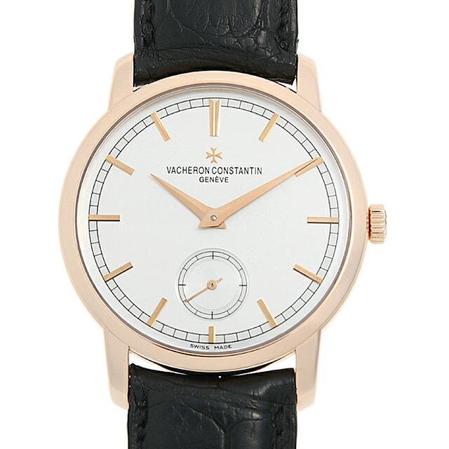 腕時計, メンズ腕時計 32 82172000R-9382 (008WVCAU0026)60