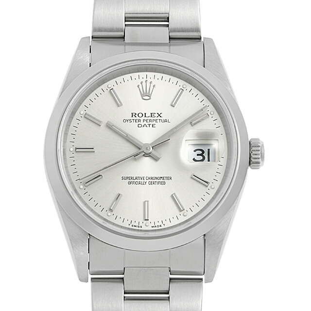 腕時計, メンズ腕時計 60 15200 T (0FWNROAU0799)