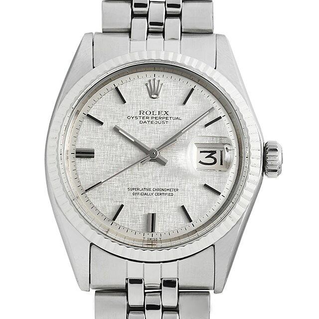 腕時計, メンズ腕時計 60 1601 23 (0BCCROAA0056)