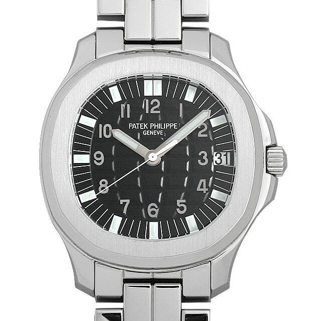 腕時計, メンズ腕時計 60 50651A-010 (127XPPAU0001)