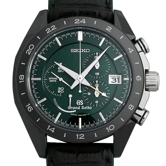 腕時計, メンズ腕時計 60 SBGC017 (12WIGSAU0001)