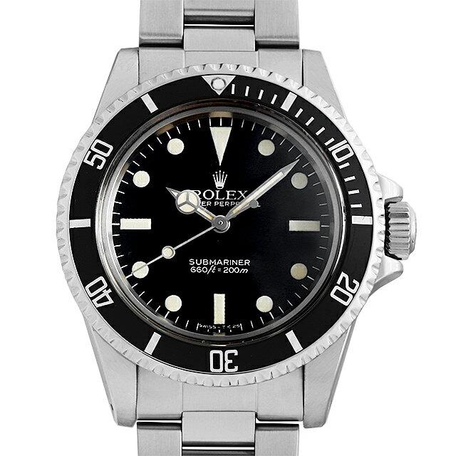 腕時計, メンズ腕時計 60 5513 81 (12BJROAA0001)