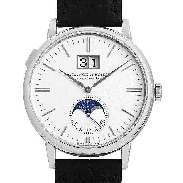 腕時計, メンズ腕時計 60 384.026(LS3843AJ) (006XLAAU0021)