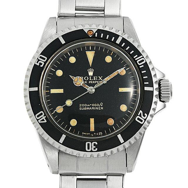 腕時計, メンズ腕時計 60 5513 13 (007UROAA0177)