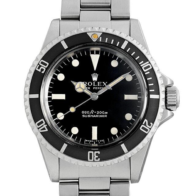 腕時計, メンズ腕時計 60 5513 56 (0BCCROAA0057)