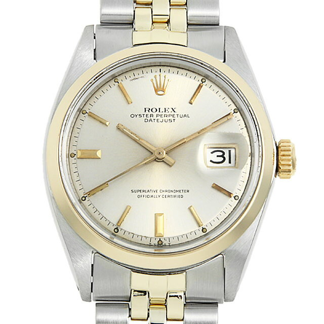 腕時計, メンズ腕時計 60 1600 5 19 (0063ROAA0065)