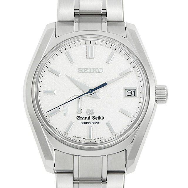 腕時計, メンズ腕時計 32 62GS 1000 SBGA125 (008WGSAU0040)60