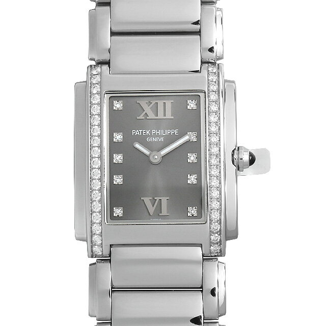 腕時計, レディース腕時計 60 4 491010A-010 (0FWNPPAU0022)