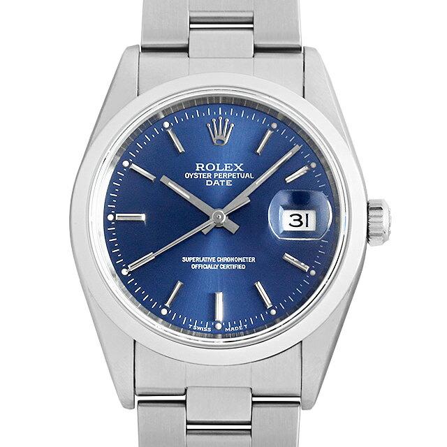腕時計, メンズ腕時計 60 15200 W (007UROAU1515)