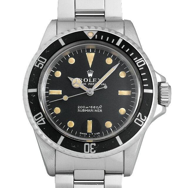 腕時計, メンズ腕時計 60 5513 16 (0ZH3ROAA0001)