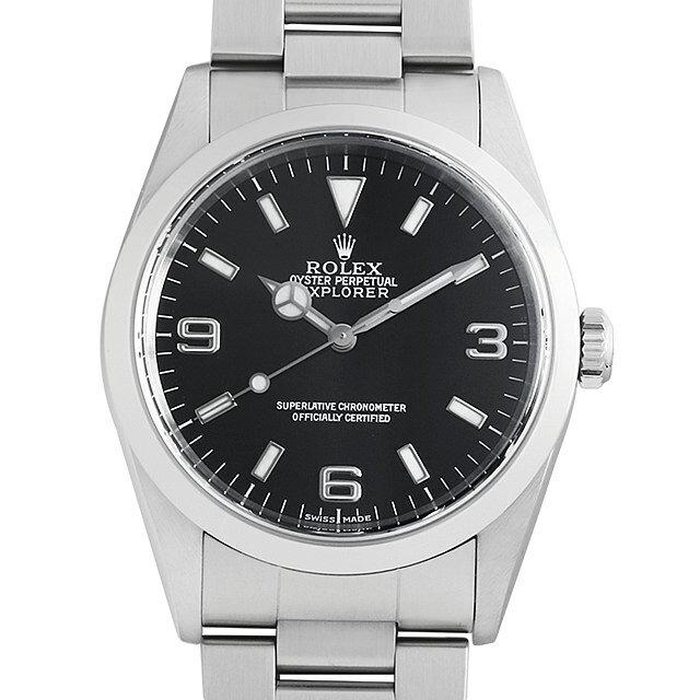 腕時計, メンズ腕時計 60 I 14270 P (13OPROAU0001)
