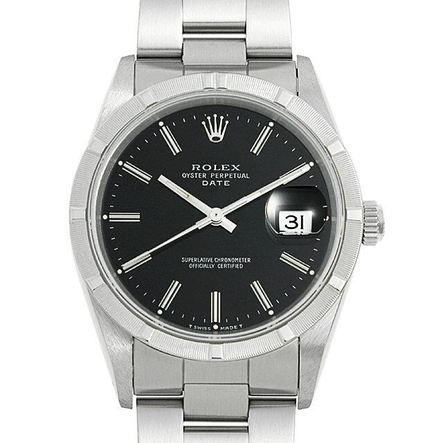 腕時計, メンズ腕時計 60 15210 E (0063ROAU0855)
