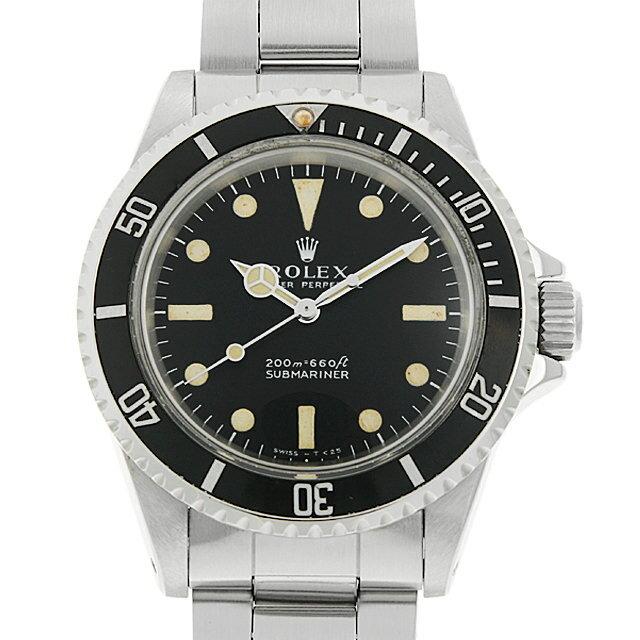 腕時計, メンズ腕時計 60 5513 24 (0FWNROAA0023)